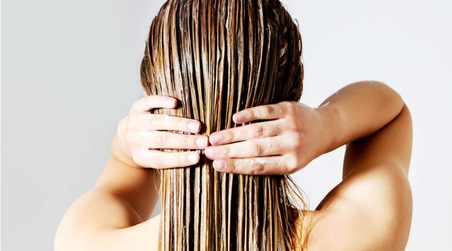 36093-4-masques-naturels-sublimer-cheveux-secs